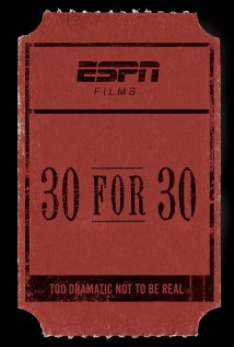 30for30