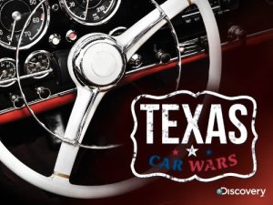 Texas-Car-Wars