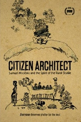 citizenarchitect