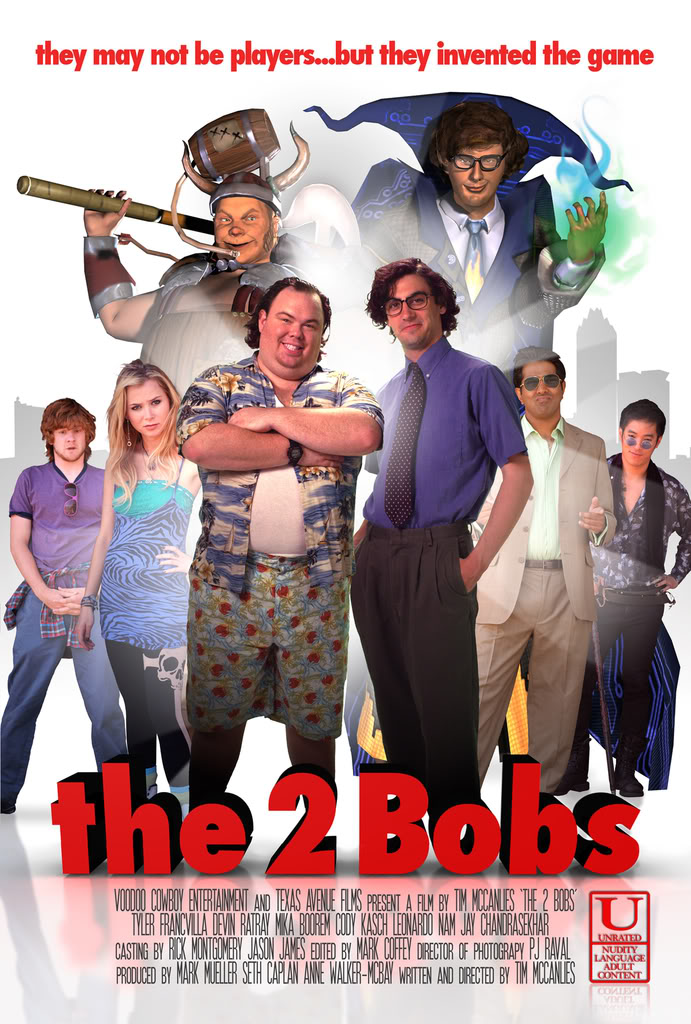 the2bobs