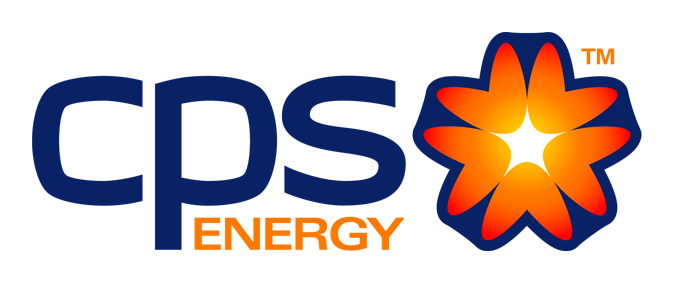 CPS-energy