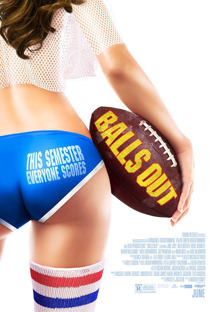 Balls-Out-Movie-Poster-2