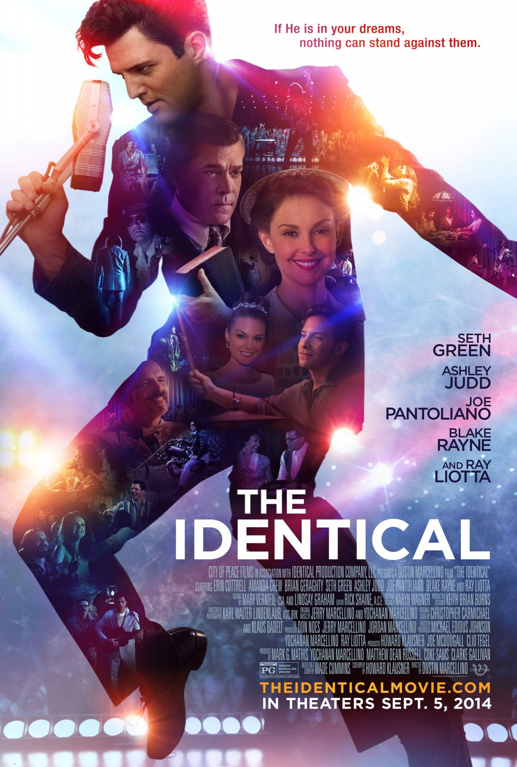 the_identical4