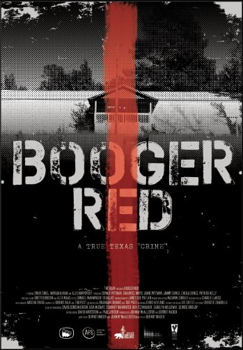 Booger_Red